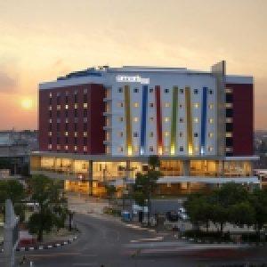 Amaris Hotel Palembang
