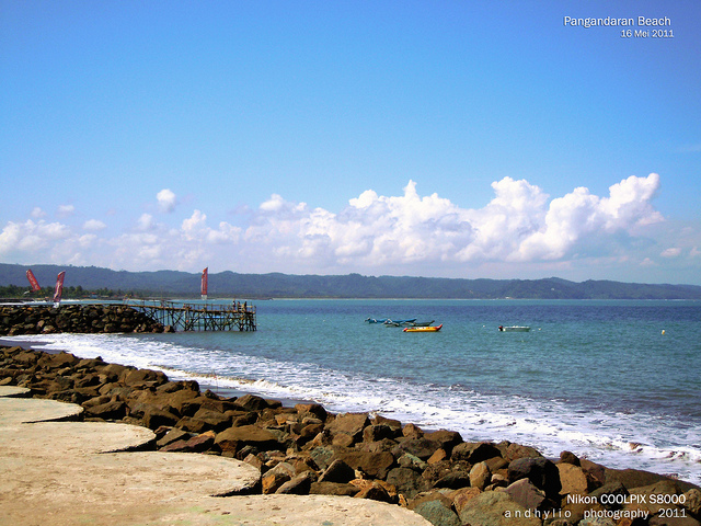 https://www.feel-indonesia.com/wp-content/uploads/2016/12/The-view-of-Pangandaran-Beach.jpg