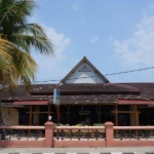 Yokima Beach Hotel