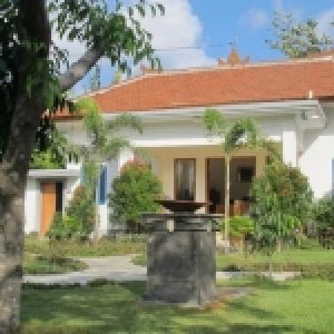 Bukit Indah Boutique Accommodation