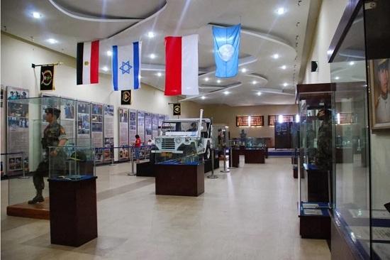 Interior of Batak Museum TB Silalahi