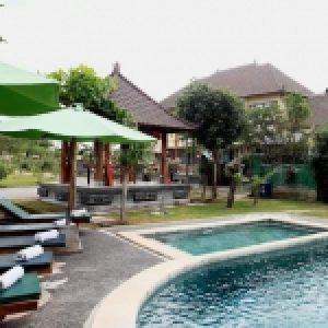 Nirmala Guest House